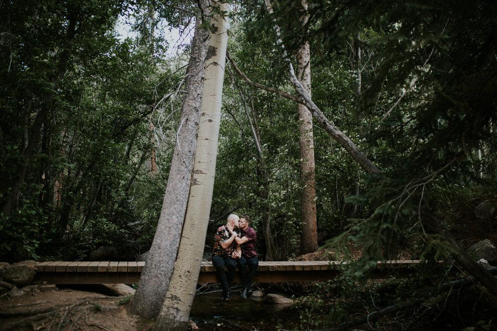 jason-ryan-couples-colorado-jamiecarle-7089.jpg