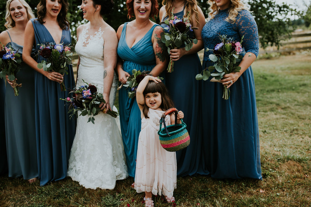 gold-wedding-portland-jamiecarle-8700.jpg
