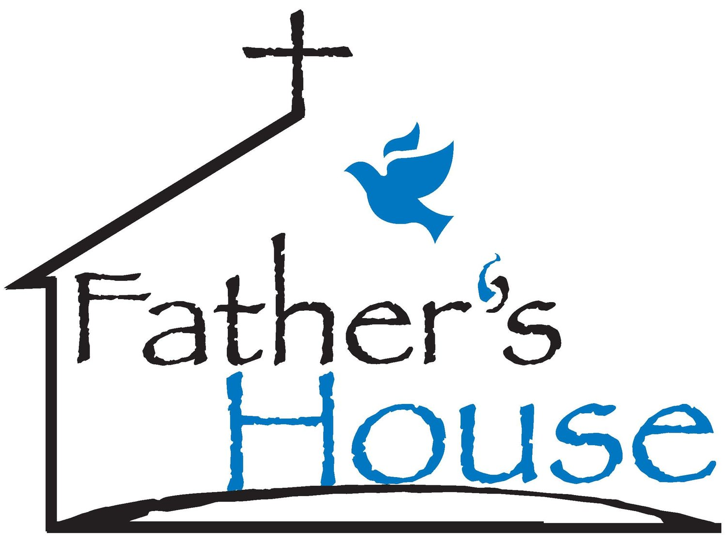 Father's House Ministries