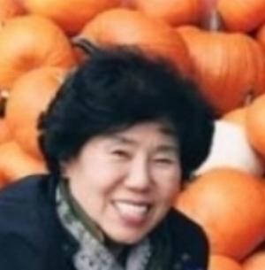 Sun Ae Kim (김순애) 전도사