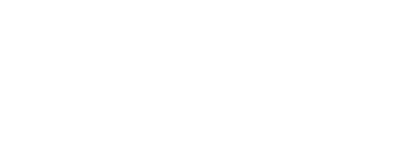 Building Social Store