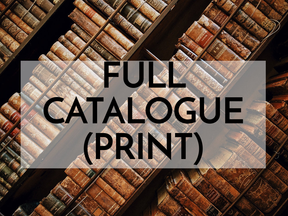 FULL PRINT CATALOGUE.jpg