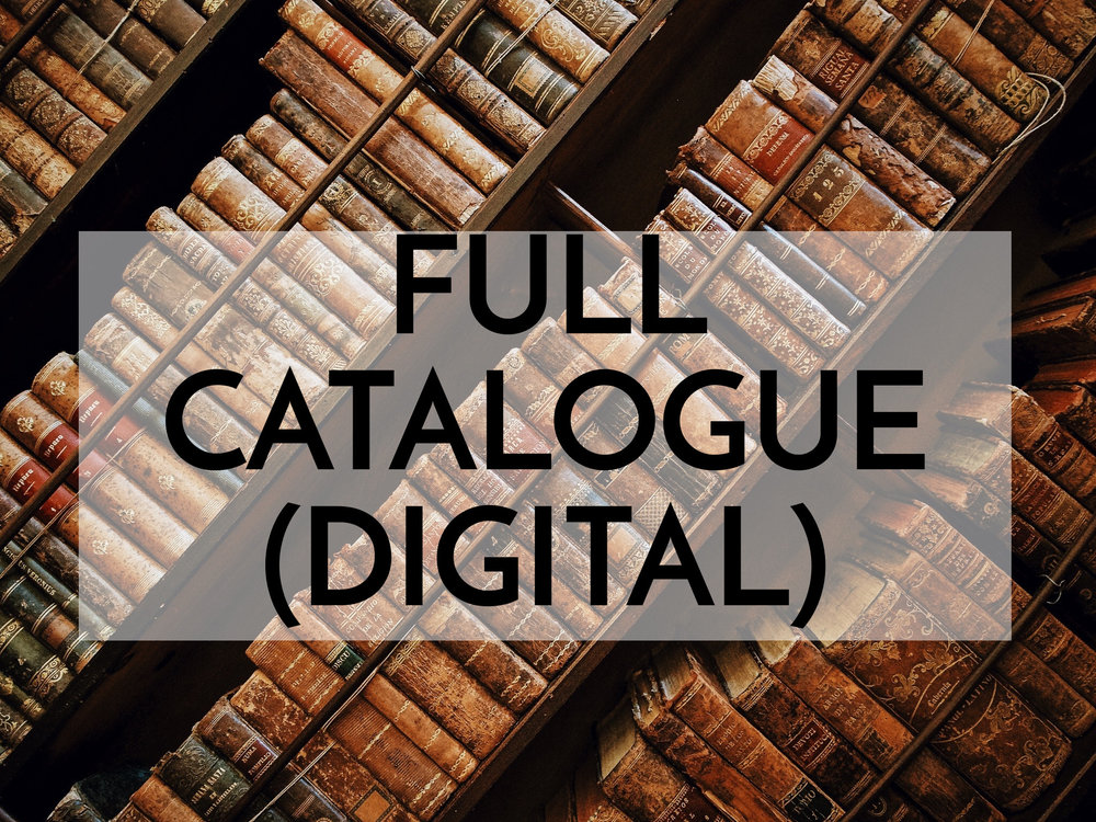 FULL DIGITAL CATALOGUE.jpg