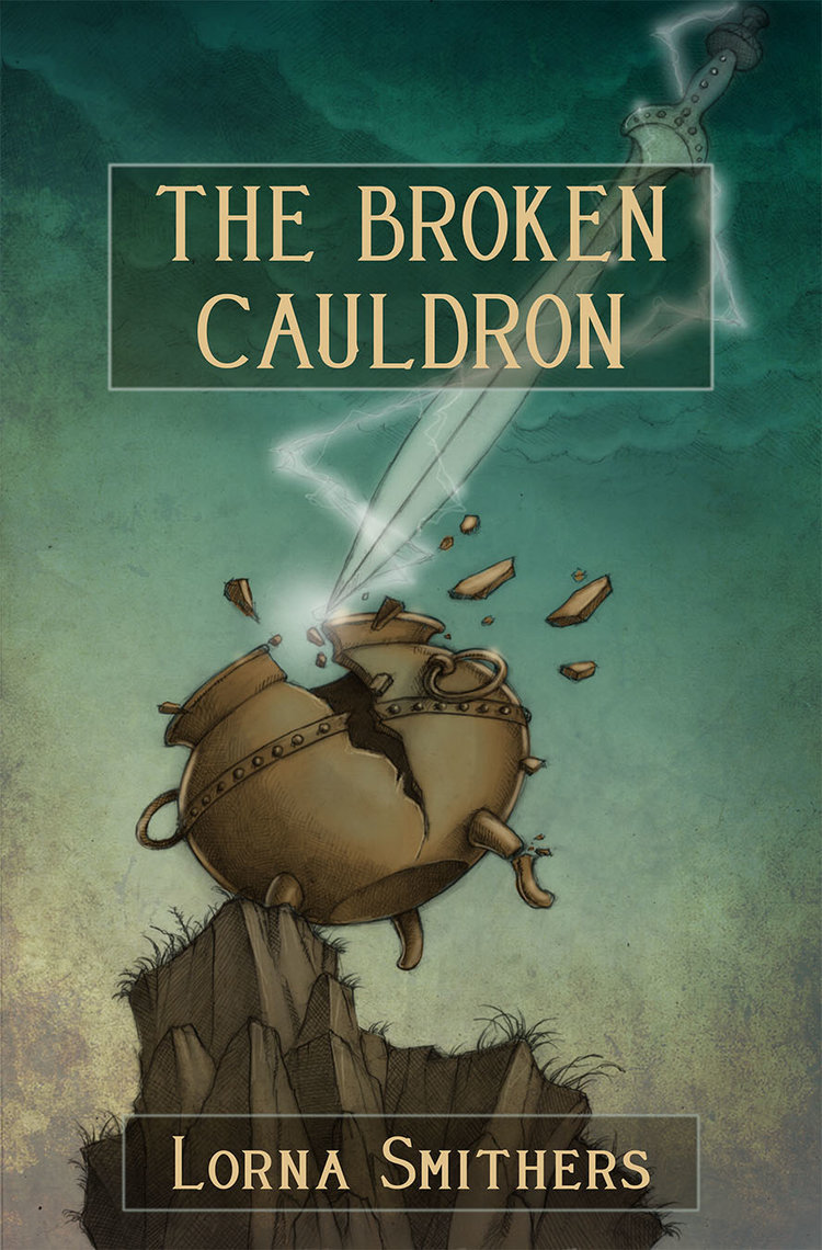The+Broken+Cauldron+Cover+Image.jpg