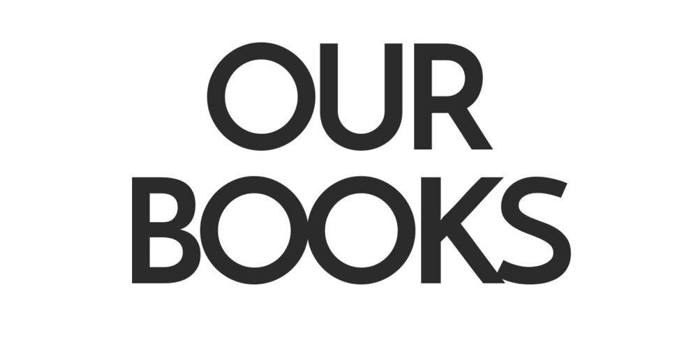 OUR BOOKS.png