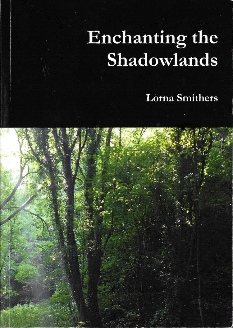 Enchanting+the+Shadowlands+Front+Cover.jpg