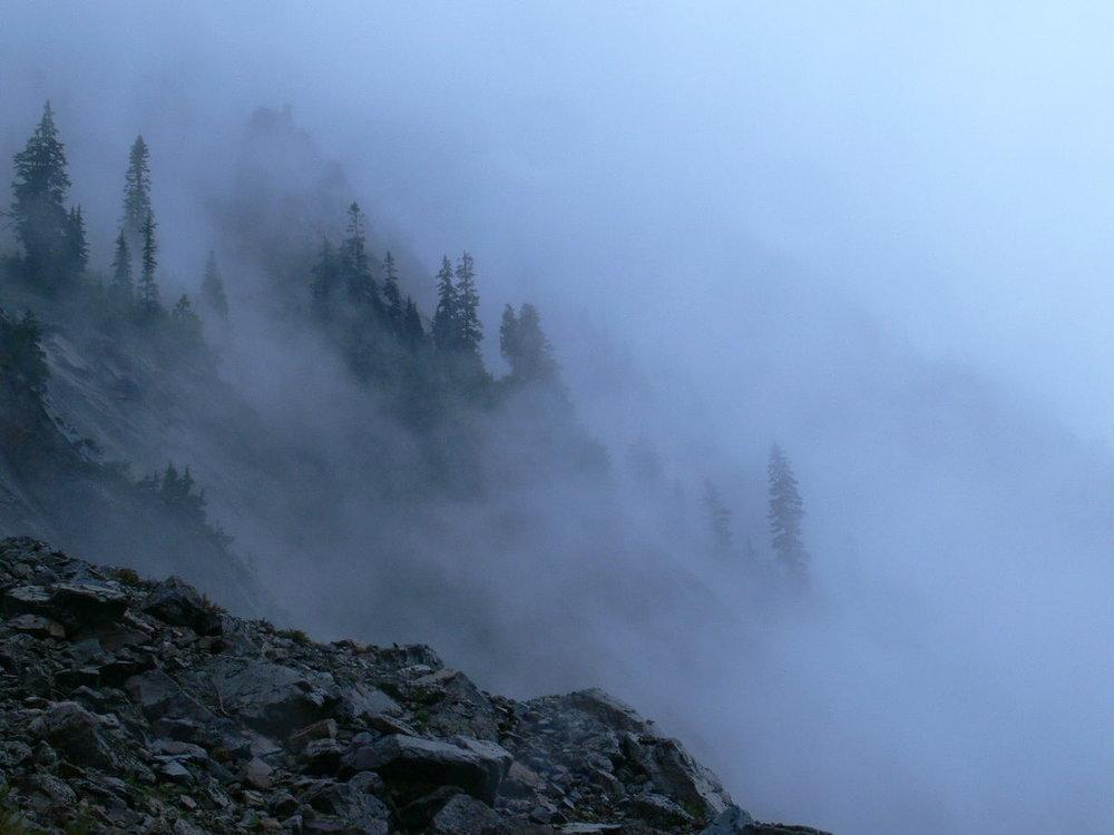 approaching_mist.jpg
