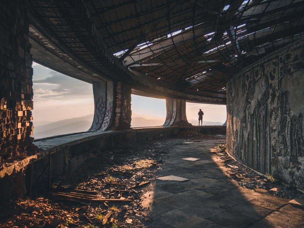 Image by Natalya Letunova on Unsplash.