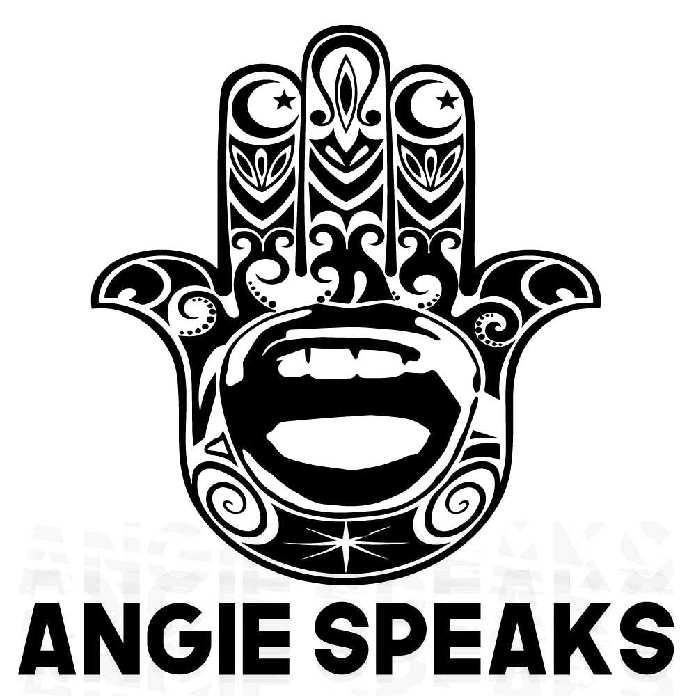Angie_avatar trans.jpg