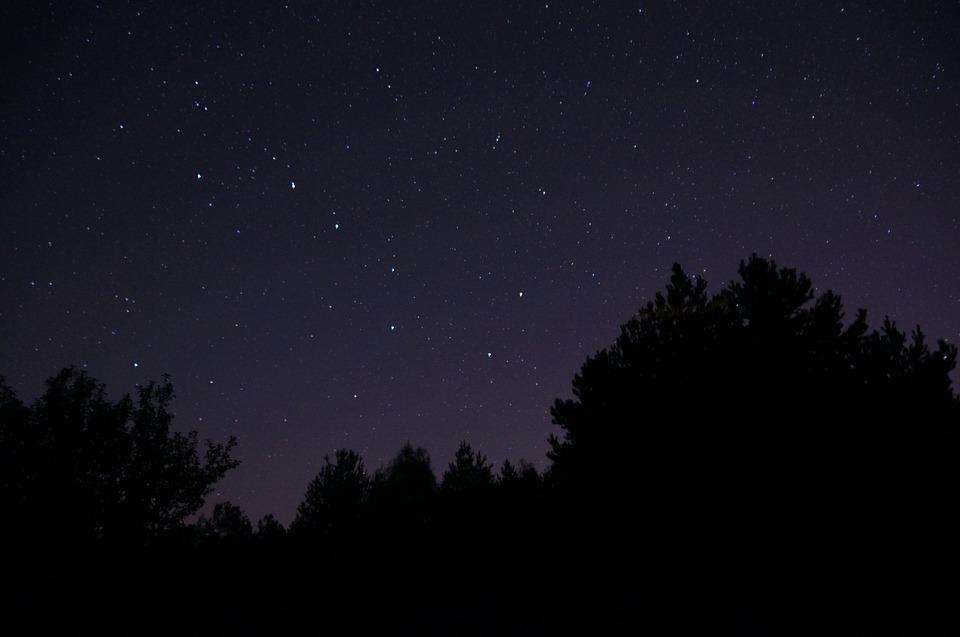 night-2808356_960_720.jpg