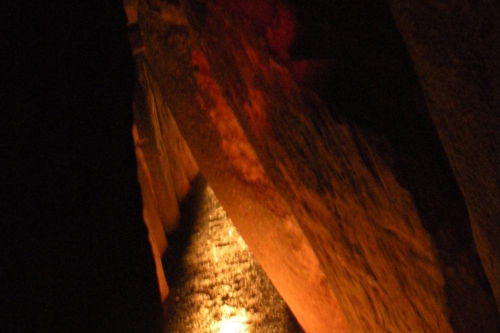 newgrange-light.jpg