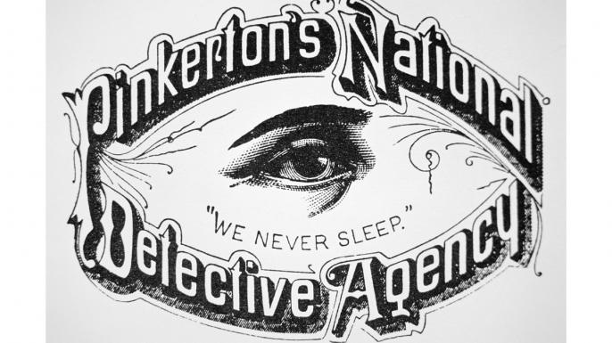 list-pinkerton-private-eye-e.jpeg