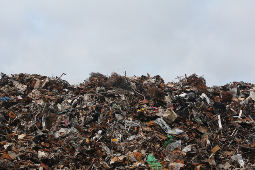disposal-dump-garbage-128421-Pexels