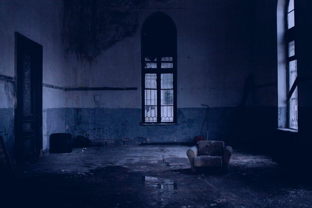 Image by Yenner Ozturk