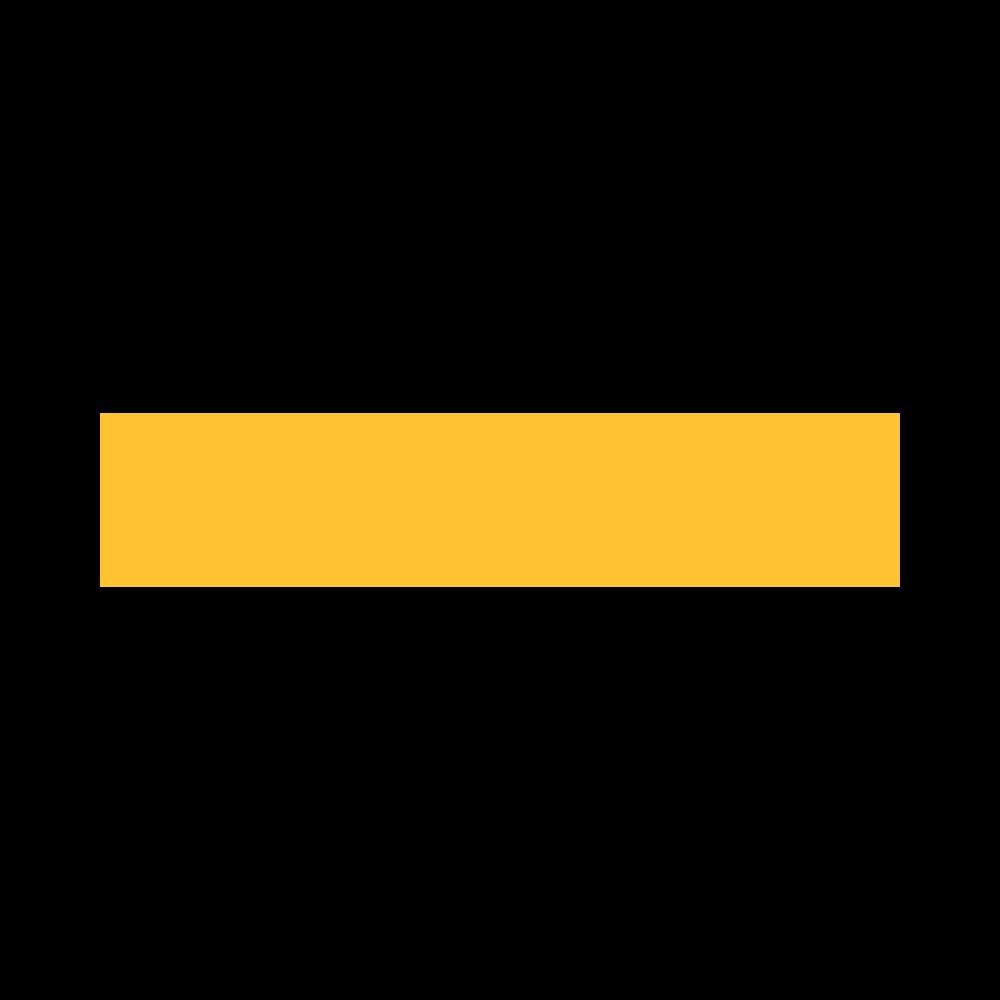 caracen.png