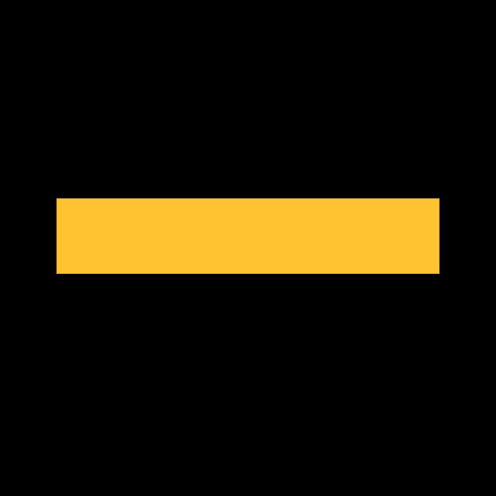 y-undocumedia.png