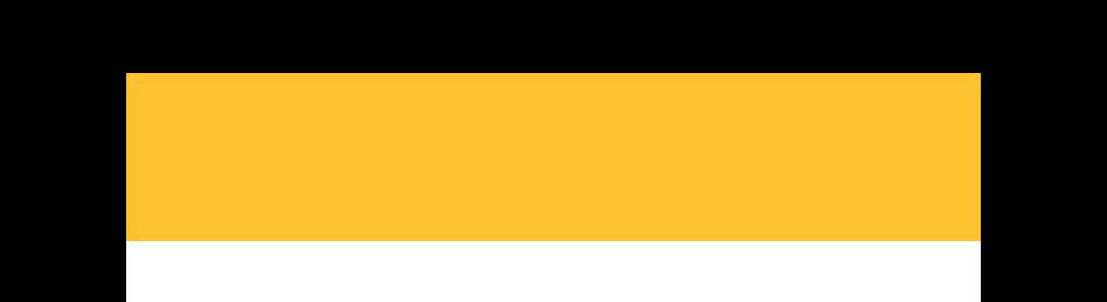 y-undocumedia3.png