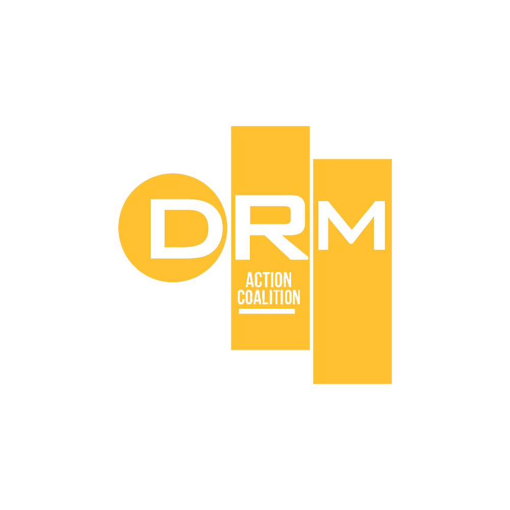 1drm.png