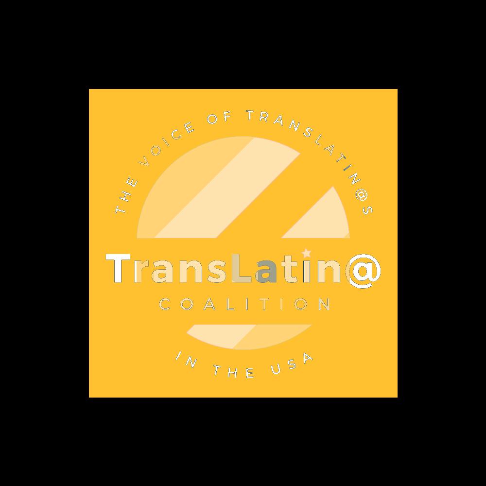 translation.png