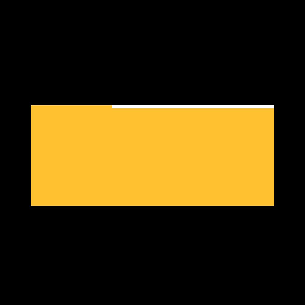 caringacrossgenerations.png