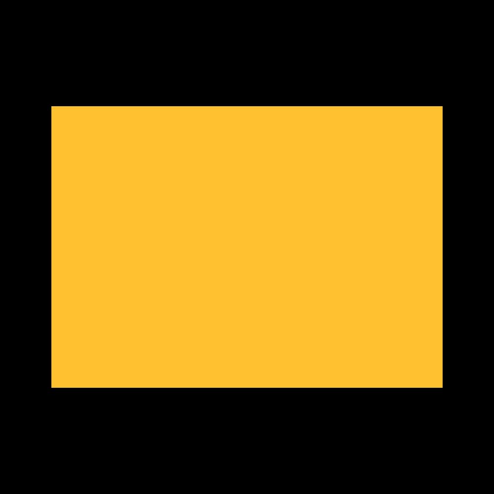 dreamdefenders.png