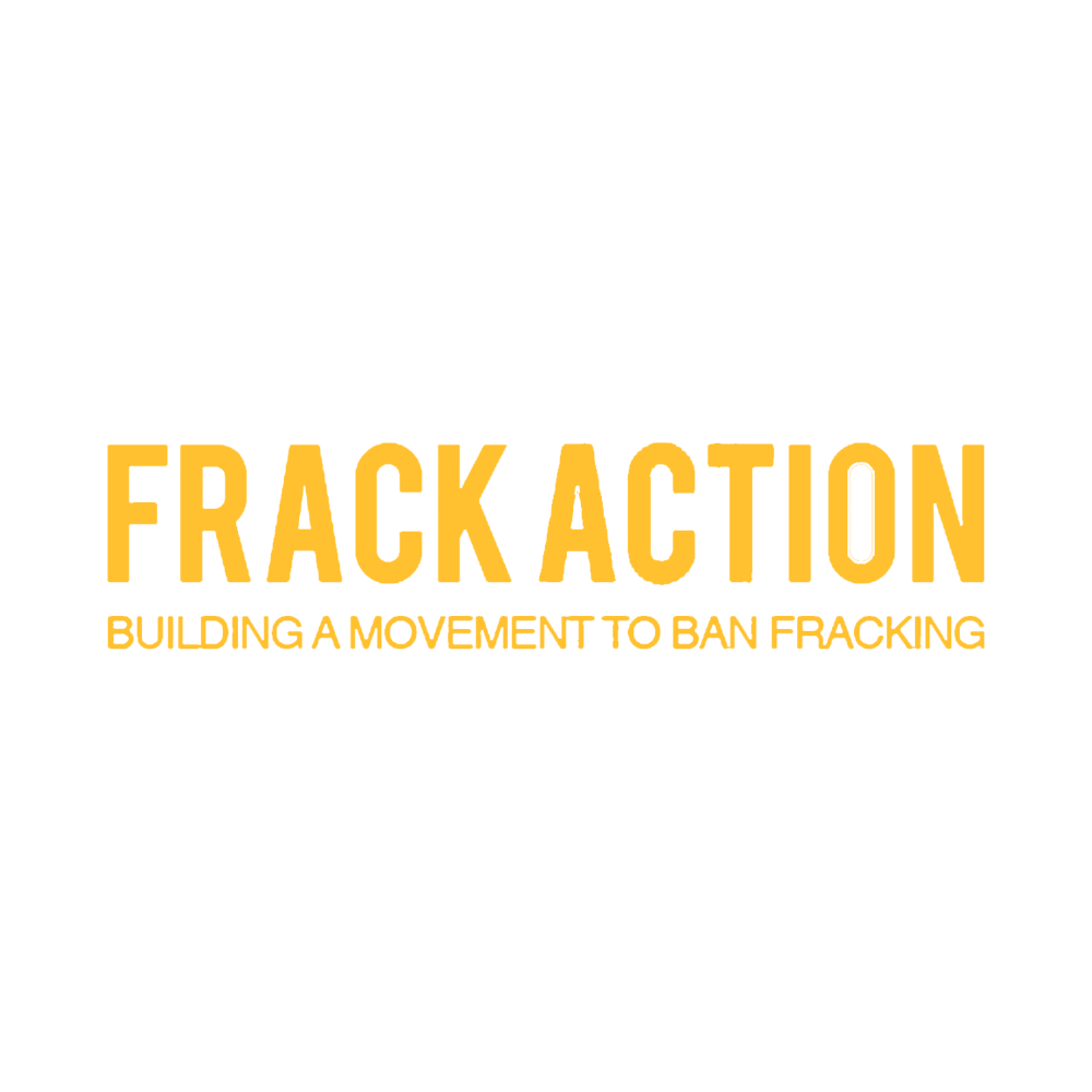 frackaction.png