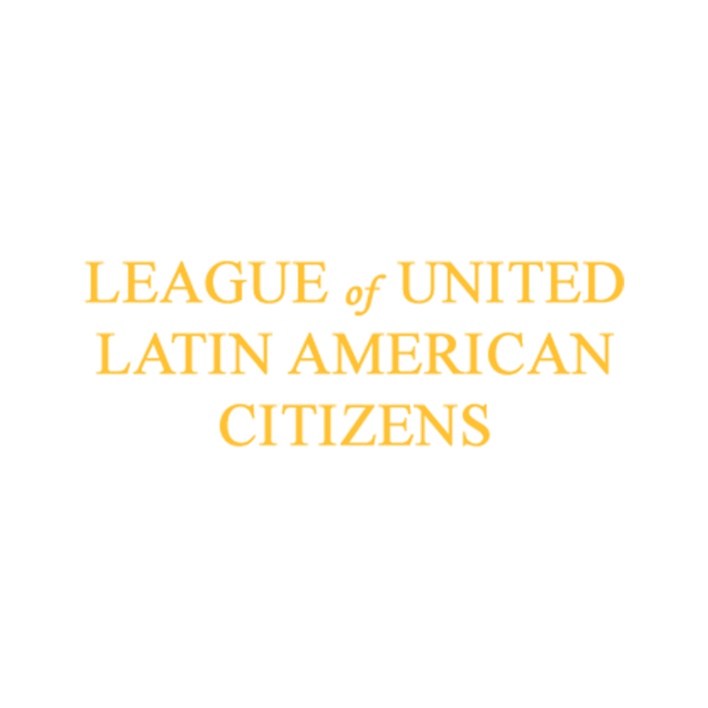lulac.png