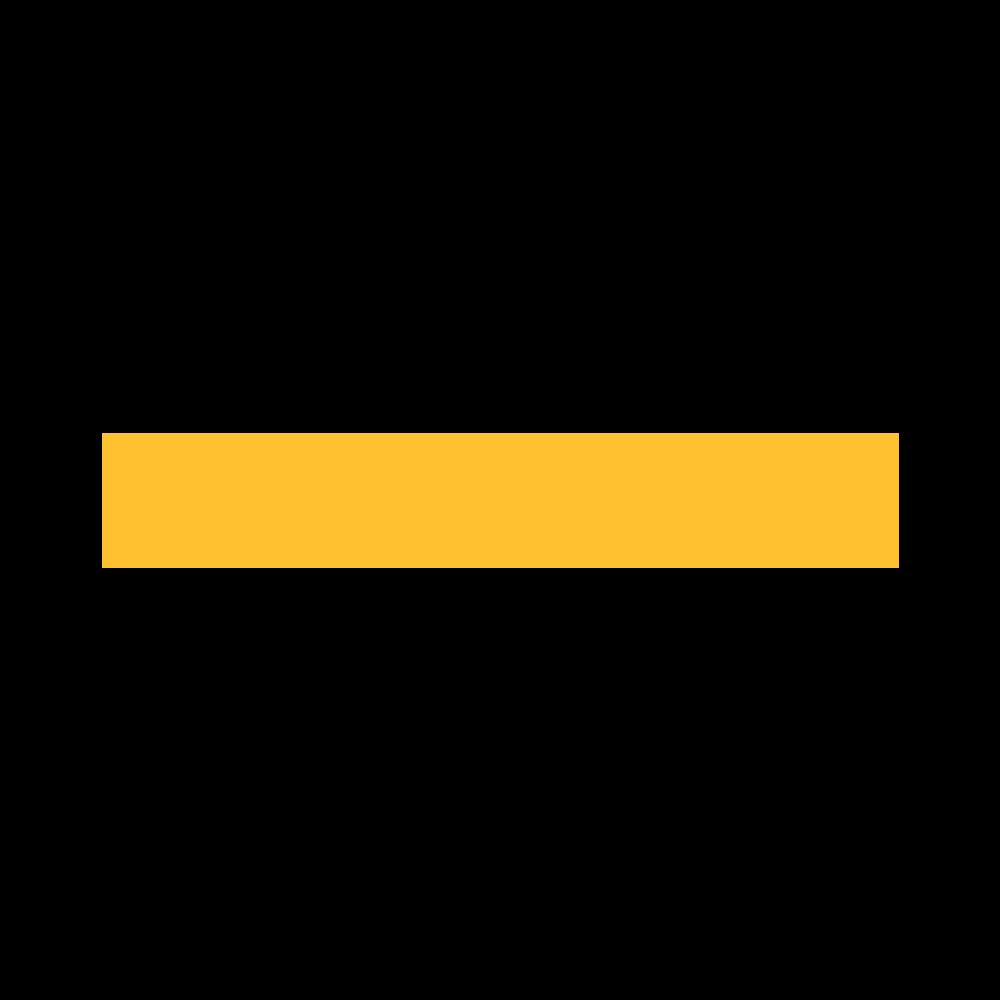 raceforward.png