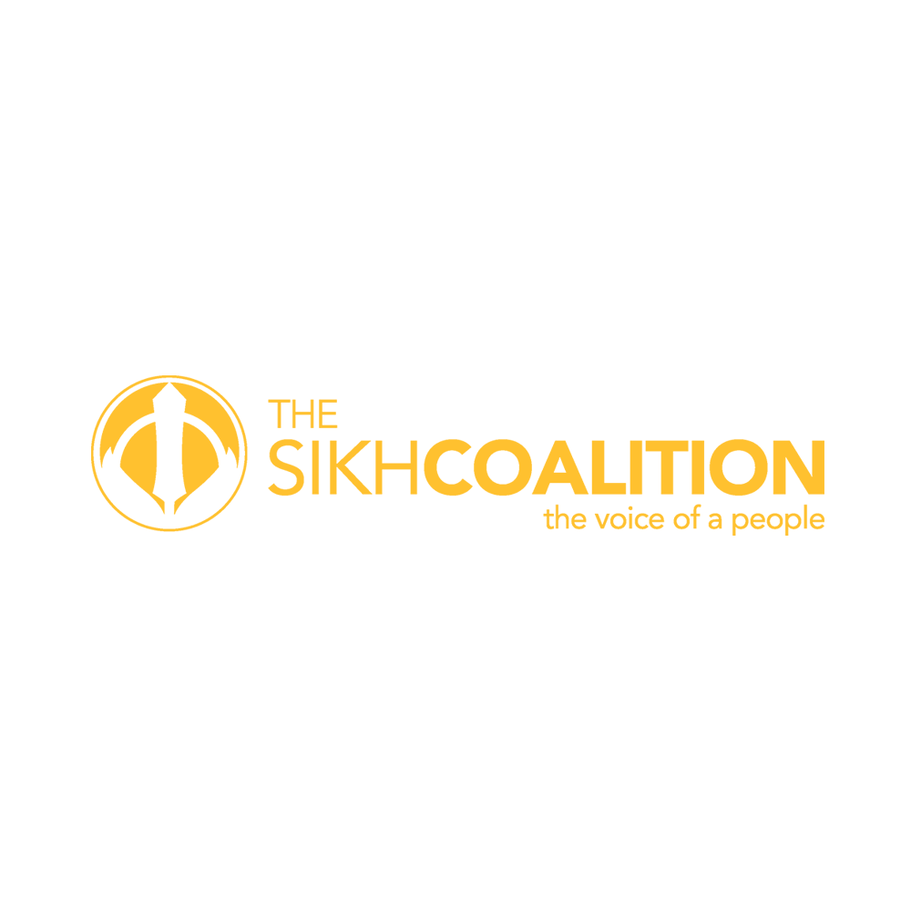 sikhcoalition.png