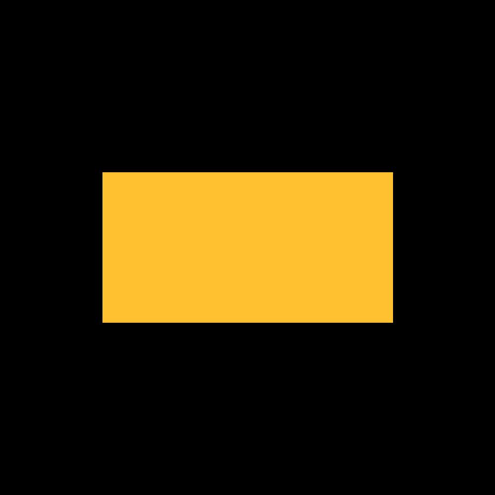 borealis.png