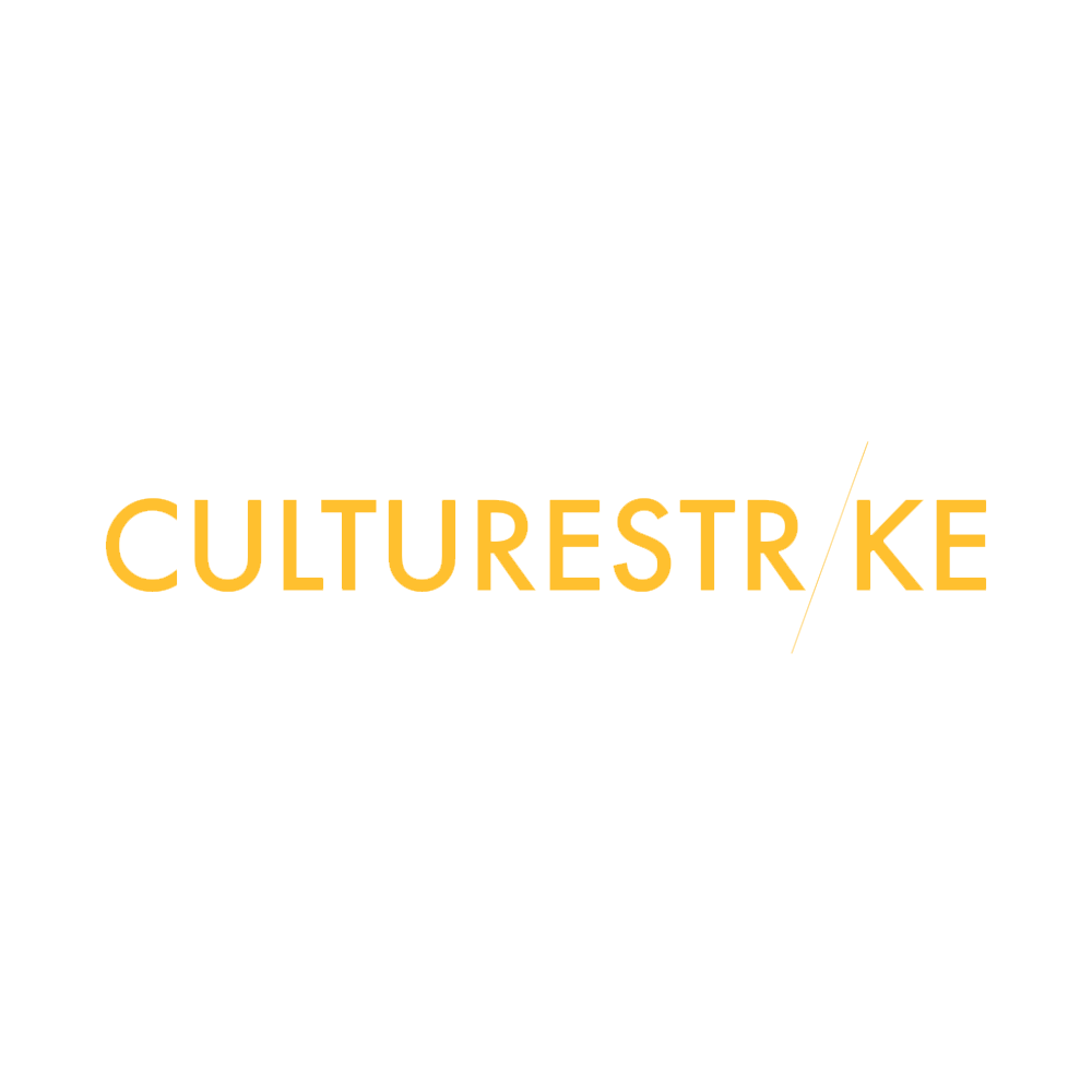 culturestrike.png