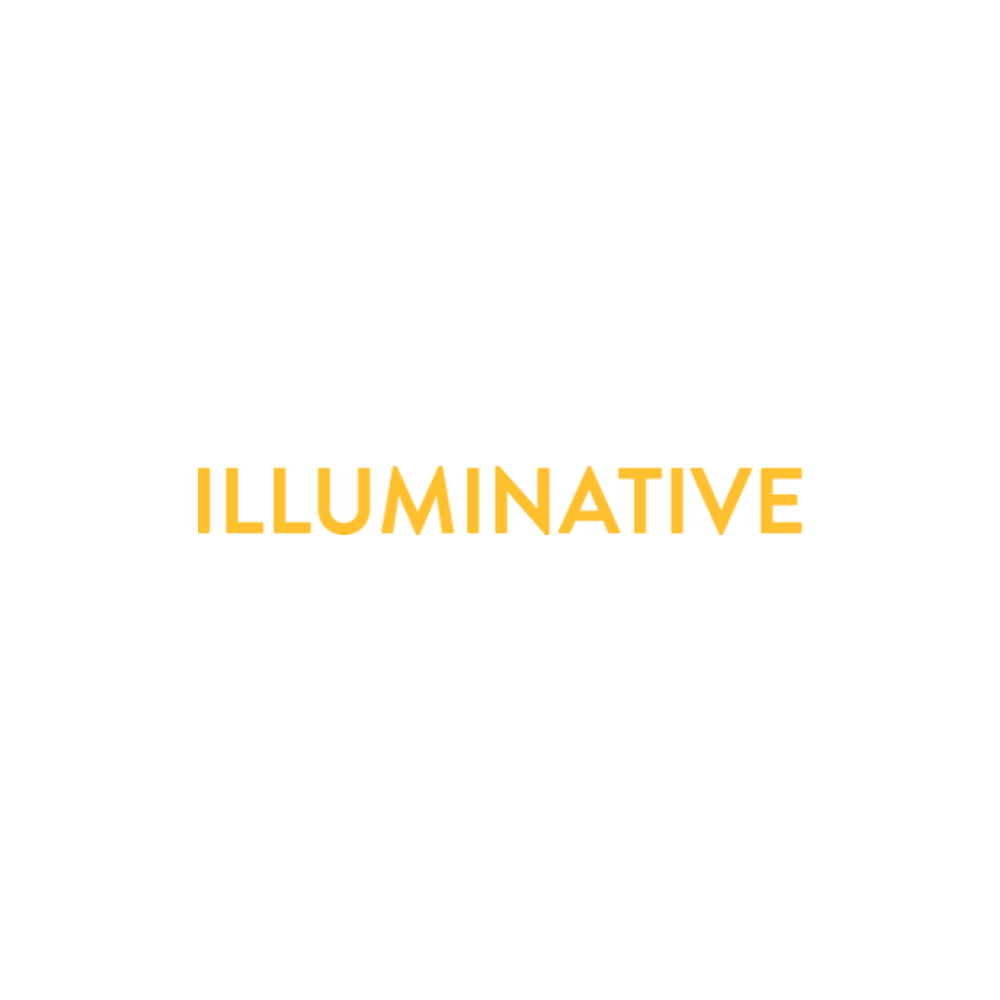 illuminative.png