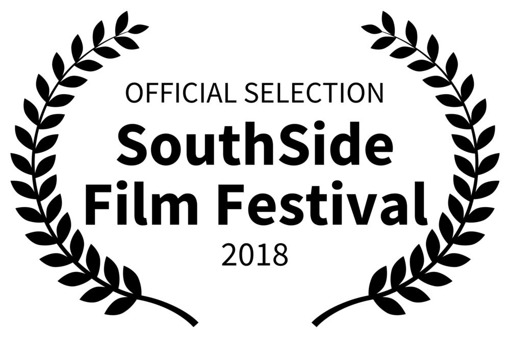 OFFICIAL SELECTION - SouthSide Film Festival - 2018(1).png