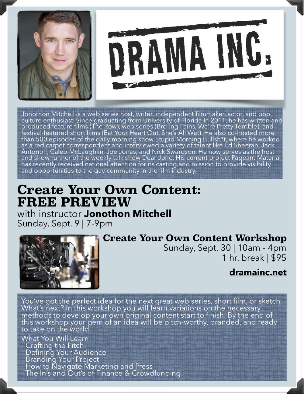 create your own content workshop.jpg