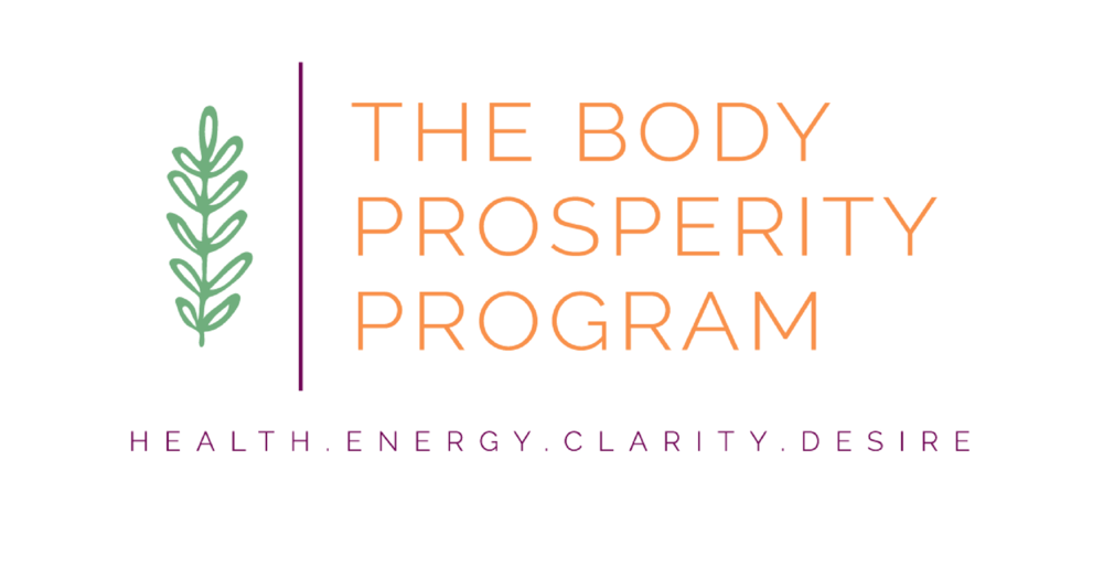 The Body Prosperity Program.1.png