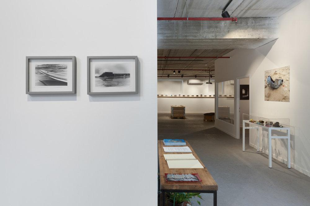 Tami Suez_ ZUZU Gallery_View 06 copy.jpg