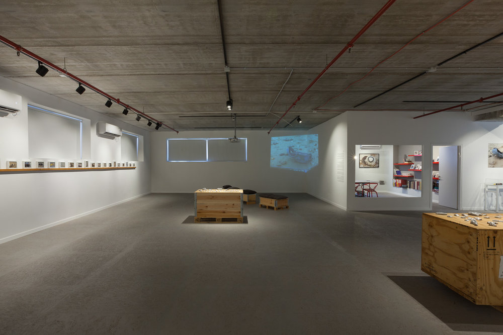 Tami Suez_ ZUZU Gallery_View 13 copy.jpg