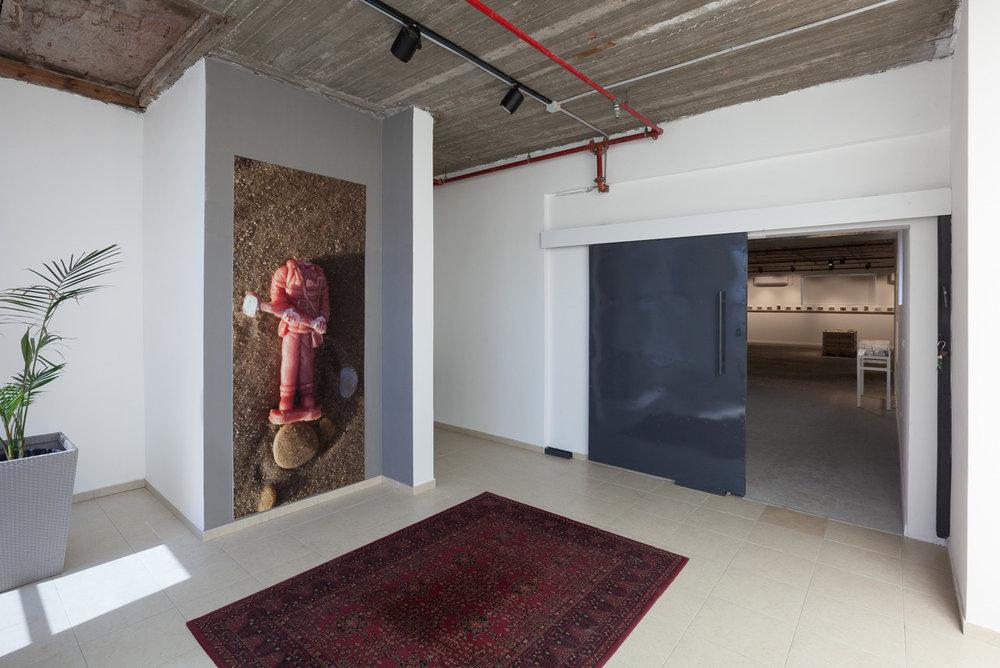 Tami Suez_ ZUZU Gallery_View 04 copy.jpg