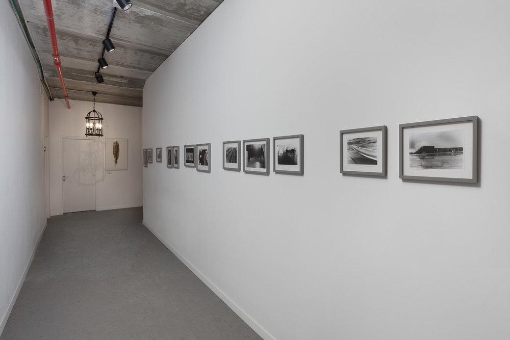 Tami Suez_ ZUZU Gallery_View 07 copy.jpg