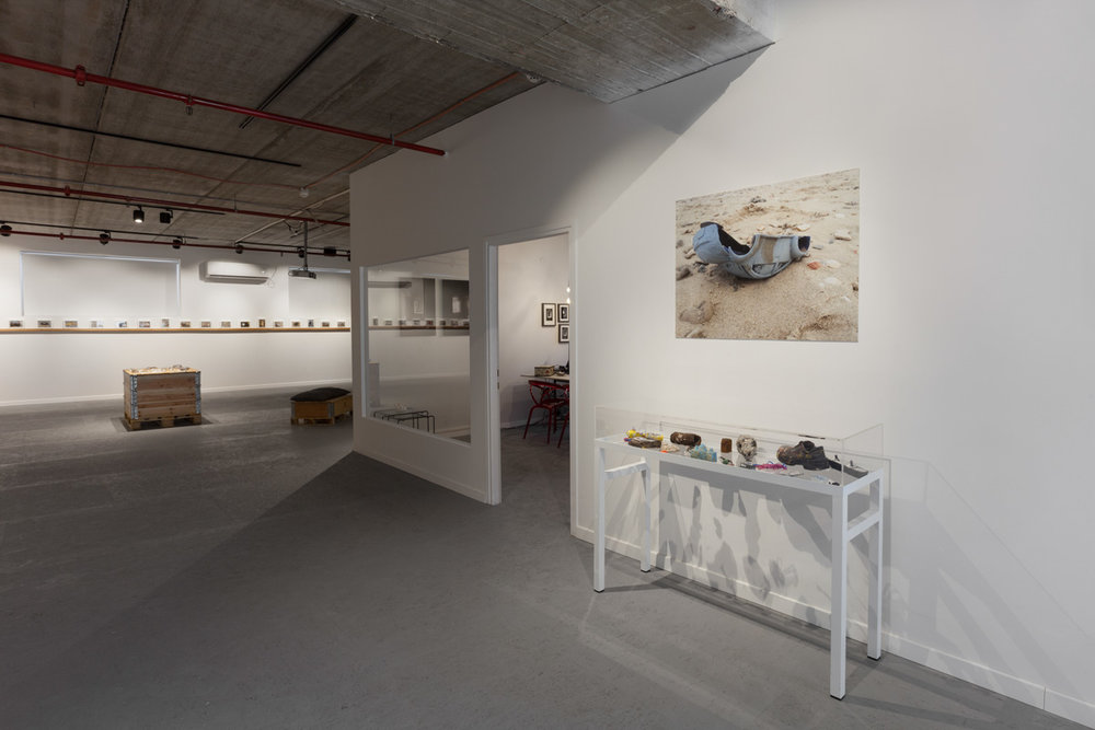 Tami Suez_ ZUZU Gallery_View 08 copy.jpg