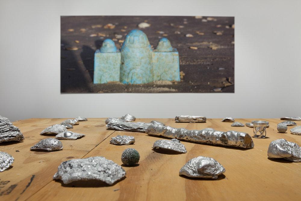 Tami Suez_ ZUZU Gallery_View 19 copy.jpg