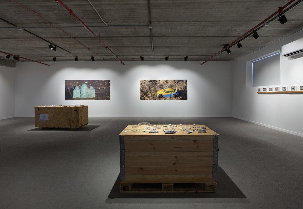 Tami Suez_ ZUZU Gallery_View 21 copy.jpg