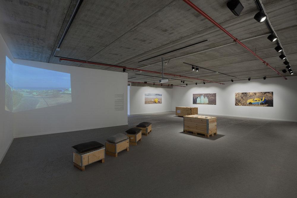 Tami Suez_ ZUZU Gallery_View 25 copy.jpg