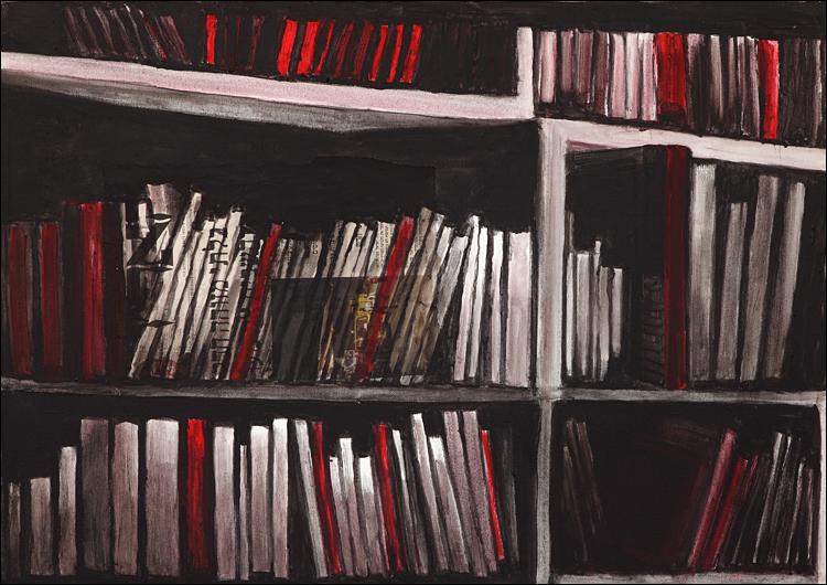 Canvas-_MG_6500-s.jpg