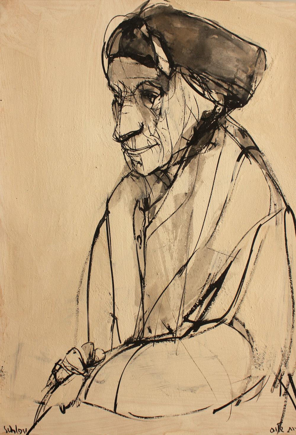 Ruth Schloss 01.jpg