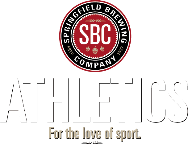 SBC Athletics