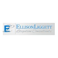 Ellison Liggett