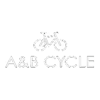 A & B Cycle