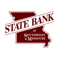 State Bank of SW MO