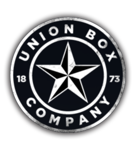 Union Box Company
